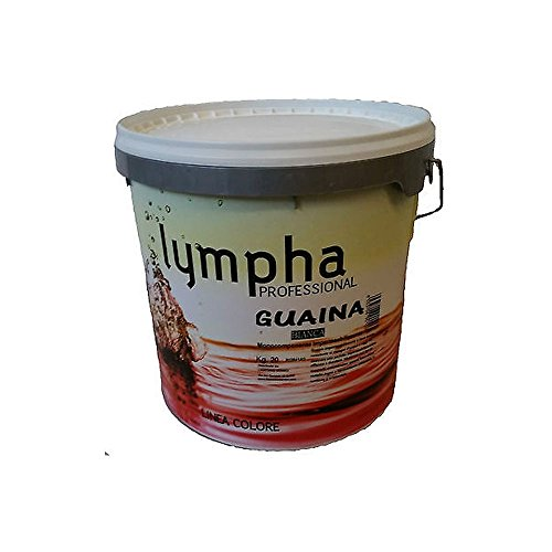 Guaina liquida impermeabilizzante classifica prodotti for Guaina liquida mapei