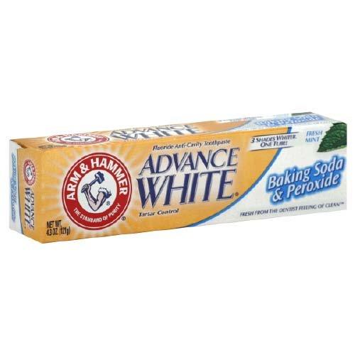 arm-hammer-advance-white-fluoride-anti-cavity-toothpaste-baking-soda-peroxide-fresh-mint-125-mlpack-