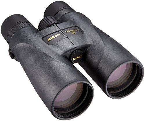 Nikon 16x56 MONARCH 5 Fernglas