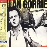 Songtexte von Alan Gorrie - Sleepless Nights