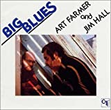 Big Blues [24bit]