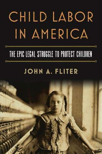 American Furniture Warehouse (Child Labor in America)