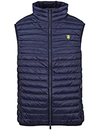 finest selection a5619 9b93c Amazon.it: CIESSE PIUMINI: Abbigliamento