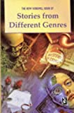Stories from Different Genres (New Windmills Collections KS3)