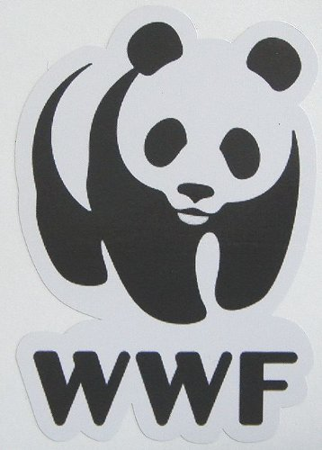 sticker-wwf-world-wildlife-fund-panda-waterproof-paper-seal-japan-import