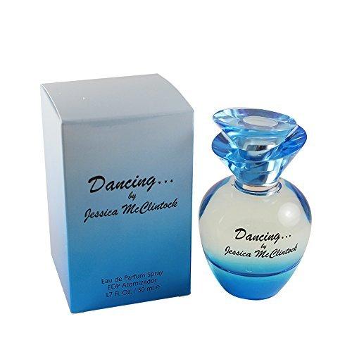 jessica-mc-clintock-dancing-eau-de-parfum-spray-17-ounce-by-jessica-mcclintock