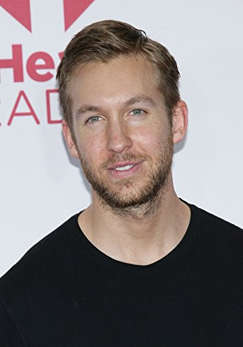 calvin-harris-in-attendance-for-2014-iheartradio-music-festival-sat-part-2-photo-print-4064-x-5080-c
