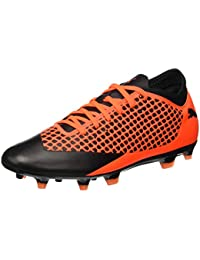 reputable site 4afc4 87471 Puma Future 2.4 FG AG, Chaussures de Football Homme