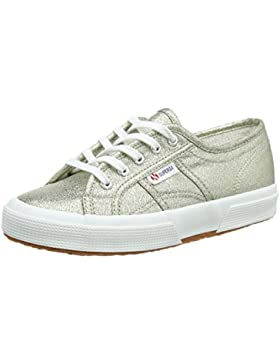 Superga 2754jcot Classic, Zapatillas Unisex Adulto