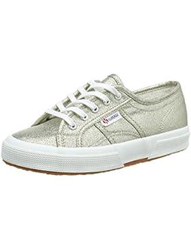 Superga Unisex-Kinder 2750 Lamej Sneaker