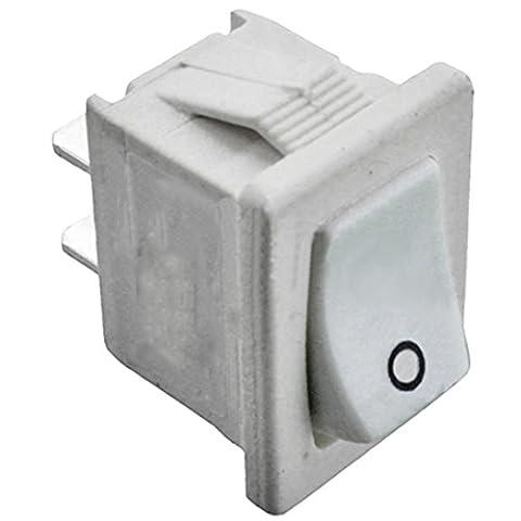 spares2go RA2Typ Schalter für Slemcka Antony Worrall Thompson mm60019car Kühlschrank Gefrierschrank