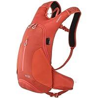 Shimano Rokko II Backpack 12 L orange 2018 Rucksack cycling 034737edcb45f