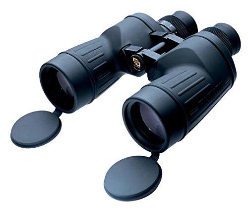 Fujinon prismáticos 10 x 50 FMTR-SX