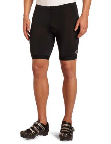 Pearl Izumi Select Tri Short schwarz, Black, XL (Herren Short Izumi Tri Pearl)
