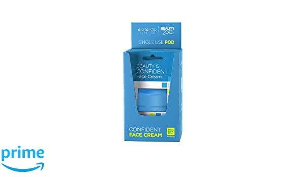 Argan Stem Cell Recovery Cream Pod by andalou naturals #18