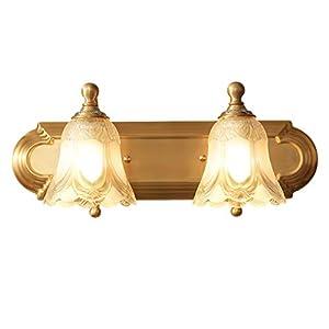 Badezimmerlampe Wand E27 Deine Wohnideen De