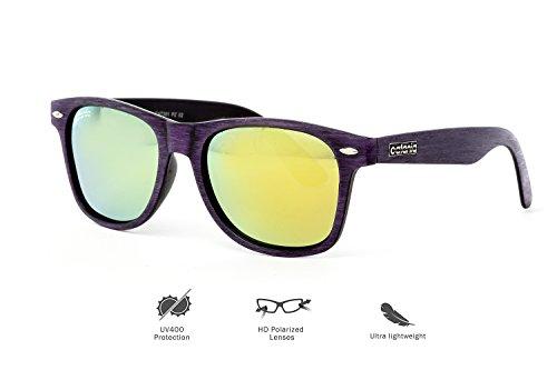 3c2713a7392a01 Catania Occhiali da Sole - Nuova collezione - UV400 - Occhiali da ...