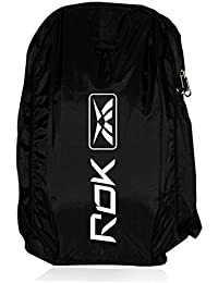 Mody Other (School Bags) & Bags & Backpacks - B06XFCY4J4