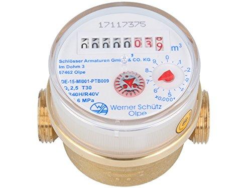 line-1-2-fria-de-agua-contador-80-mm-con-conector-3-4-15-m-casa-agua-contador-con-normativa-paulaner