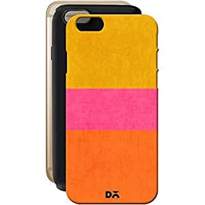 DailyObjects Summer Classic Tough Case For iPhone 6S Plus