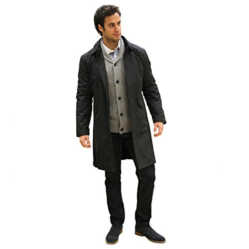 mens-carter-jones-rain-coat-black-m