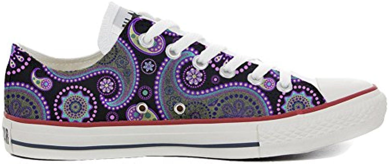 New Balance WW928 Fibra sintética Zapatos para Caminar -