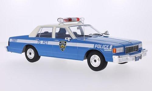 chevrolet-caprice-classic-sedan-bleu-clair-police-1985-voiture-miniature-miniature-deja-montee-mcg-1