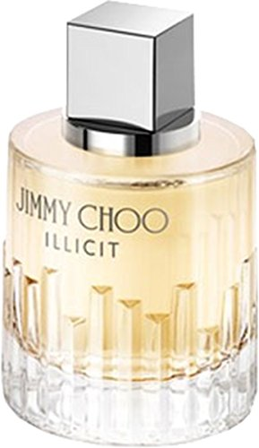 jimmy-choo-illicit-woman-eau-de-parfum-40ml-spray-scent-for-her-with-gift-bag