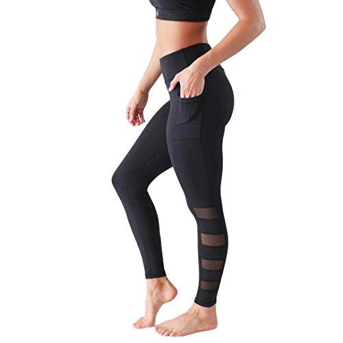 Vovotrade-Femmes-Sport-Gym-Yoga-Pantalon-Workout-Haute-Taille-Pantalon-en-Leggings-lastiques
