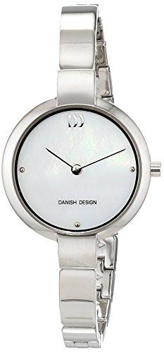 Orologio Donna Danish Design 3324608