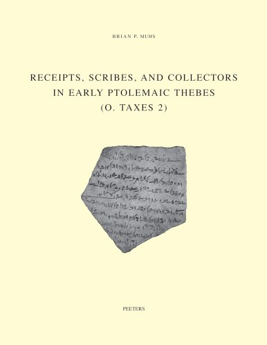 receipts-scribes-and-collectors-in-early-ptolemaic-thebes-o-taxes-2-studia-demotica
