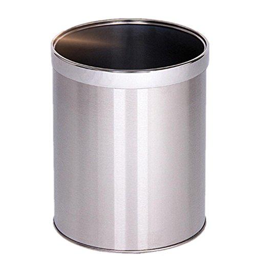 xxffh-spazzatura-spazzatura-puo-in-acciaio-inox-per-la-casa-rifiuti-singolo-rotondo-metallo-rifiuti-