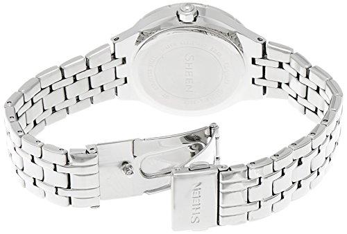 Casio Wrist Watches SX105