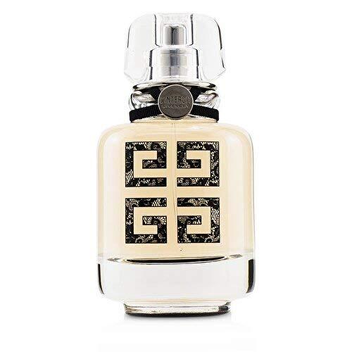 Givenchy, Eau de Parfum da donna, 1 pezzo