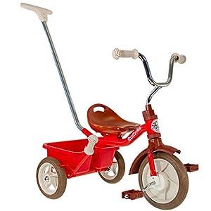 Italtrike 1041cla996046-Triciclo