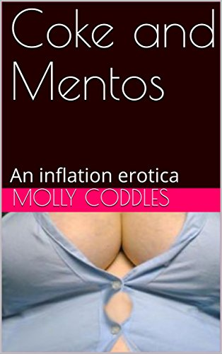 coke-and-mentos-an-inflation-erotica