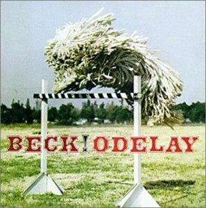 Odelay [UK Limited Edition] - Amazon Musica (CD e Vinili)