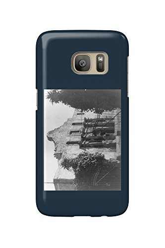 the-alamo-in-san-antonio-tx-photograph-2-galaxy-s7-cell-phone-case-slim-barely-there