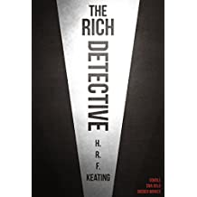 The Rich Detective