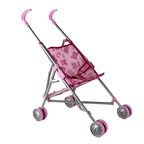 mgm-103131-poussette-canne-tissu-rose