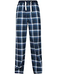 1328cba8fb Amazon.co.uk  Nightwear - Men  Clothing  Pyjama Sets