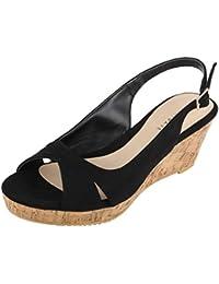 63f07820d9f1 Amazon.in  HEATWAVE - Shoes  Shoes   Handbags