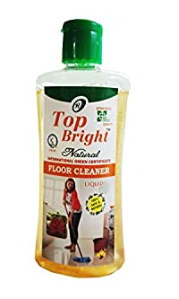 Top Bright Stain Remover,500ml