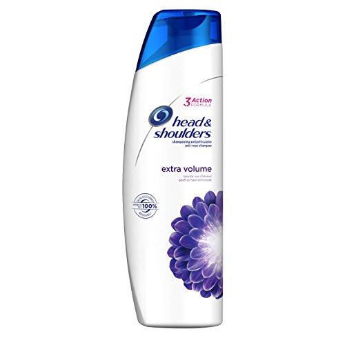 head-shoulders-shampooing-antipelliculaire-extra-volume-280-ml-lot-de-3