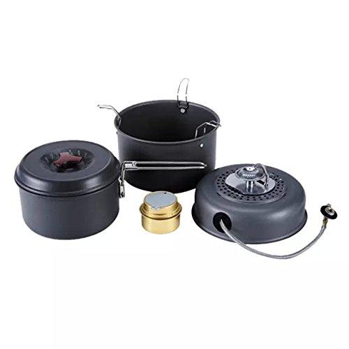 ezyoutdoor-trekking-cookset-alcohol-set-spirit-burner-alcohol-stove-head-stove-burner-alcohol-burner