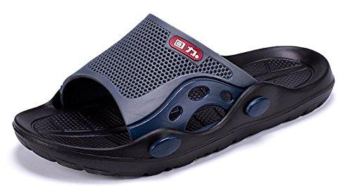 slip-on-zapatillas-de-ducha-antideslizante-sandalias-playa-mule-open-toe-zapatos-de-piscina-bano-sli