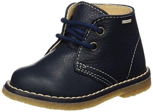 Pablosky Bambino 574424 scarpe sportive blu Size: 32