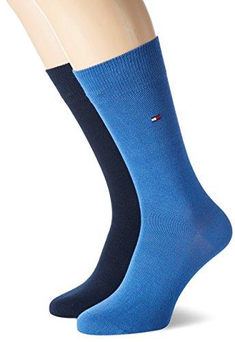 tommy-hilfiger-classic-chaussettes-lot-de-2-homme