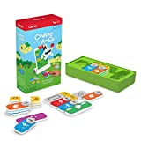 Osmo- Coding Awbie Juego, Color Green (902-00001)