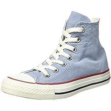 Suchergebnis auf Amazon.de für: Converse Chucks Hellblau - Canvas